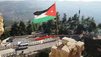 الأردن تنفي منع عراقيين من الدخول لأراضيها
