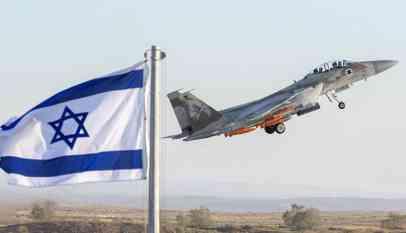 تفاهمات روسية إسرائيلية