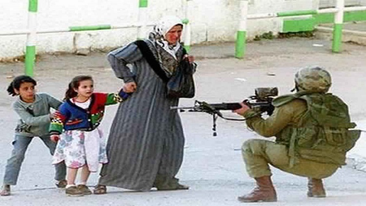 تناقضات التصريحات الإسرائيلية والحاخامات