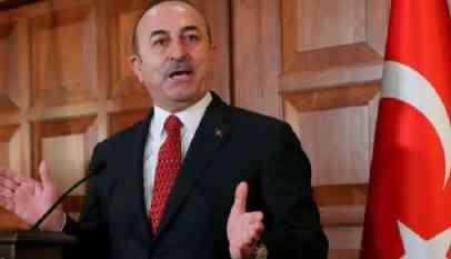 تركيا تستعد لتدويل قضية خاشقجي