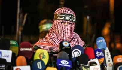 القسام تدعو إلى دعم المقاومة الفلسطنية بطريقة غير مسبوقة