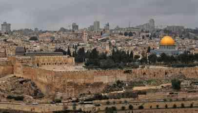 التسريبات الإسرائيلية