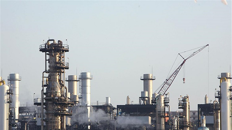 اقتصاد الجزائر وأسعار الطاقة