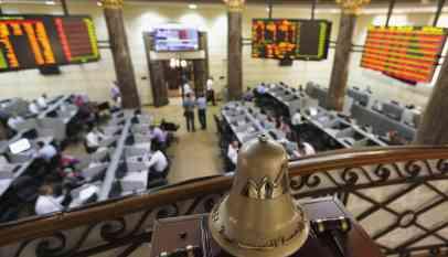 أداء البورصة في الدول العربية بختام تعاملات اليوم الأحد الموافق 13 يناير 2019