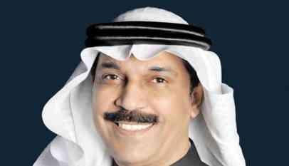 """البوم """"عبد اللة الرويشد"""" الجديد يسجل أعلى نجاحات"""