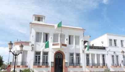 انقطاع متكرر للكهرباء يثير استياء مواطنو بلدية سيدي لحسن 13