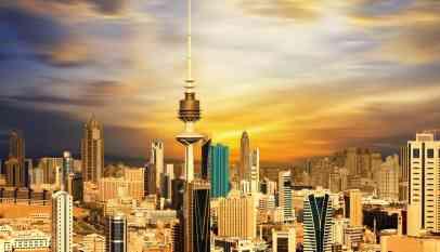 شركات المقاولات العشر الكبرى في الكويت تنفذ مشاريعًا بـ 9.3 مليار دولار