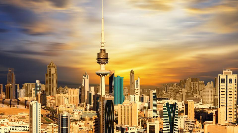 صفقة القرن وتعليق الكويت