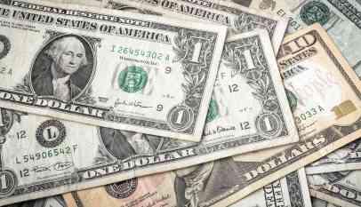 أسعار صرف العملات العالمية أمام الدولار اليوم الإثنين الموافق 28 يناير 2019