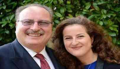 السبت المقبل زواج الأميرة فوزية أصغر حفيدات الملك فاروق الأول