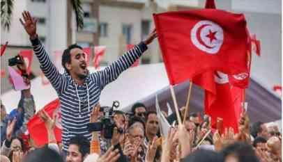 اضراب العمال فى تونس يتسبب فى خسارة 2مليون دينار