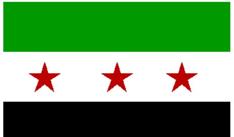حييوا معاية الثورة فى سوريا .. قصيدةبالعامية المصرية