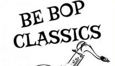 """أمسية موسيقية بالكويت بعنوان"""" كلاسيكيات موسيقى الـ بيبوب""""16 يناير"""
