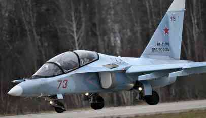 طائرات حربية متطورة