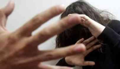 اغتصاب فتاة وزميلتيها