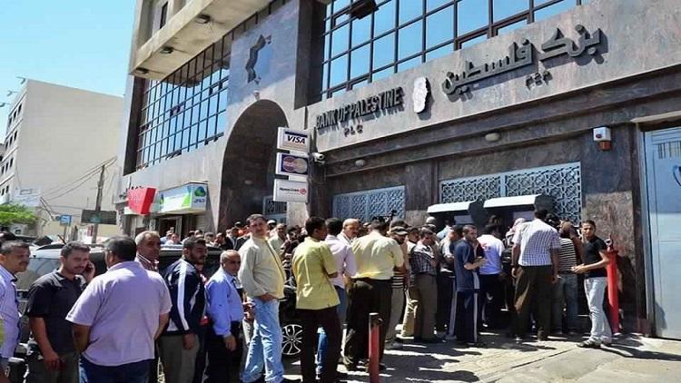 أموال قطرية ستدخل غزة