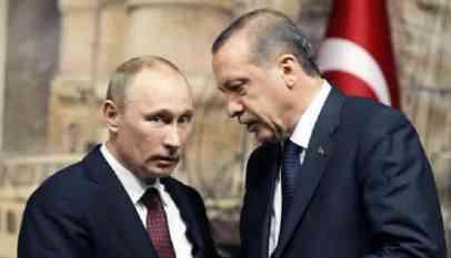التحالف الدولي في سوريا