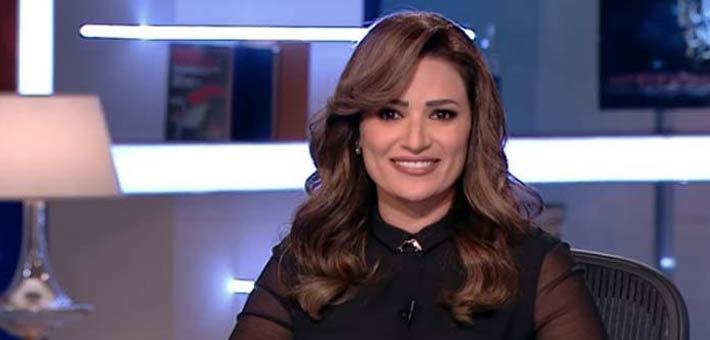 """الاعلامية رانيا بدوي اشترى """"الربوت الجنسي"""" قطع الرجل الطبيعي"""