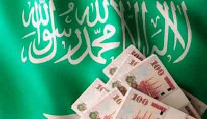 كيف دعمت الميزانية السعودية لعام 2019 الإنفاق العسكري؟
