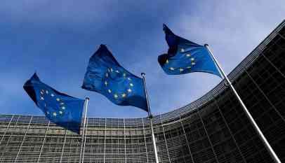 الاتحاد الأوروبي يدعم تونس بـ305 ملايين يورو