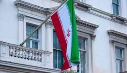 تسريح 66 ألف موظفا في إيران