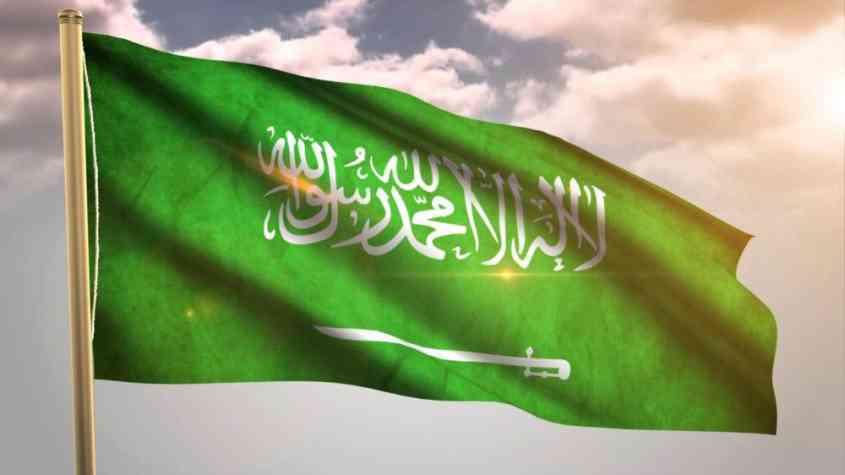 اقتصاد السعودية يتعافى بعد مقتل خاشقجي