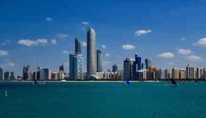 """الإمارات تستضيف معرض """"عقارات النيل"""""""