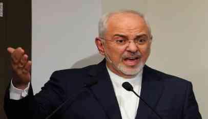 إيران تحتج رسميا لدى بولندا