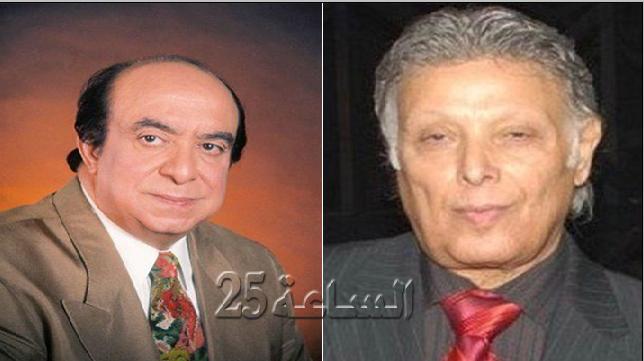 مصر تستقبل 400 مسرحي عربي الخميس 10 يناير