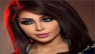 """""""دينا بطمة"""" تهاجم منتقدى ملكة جمال الجزائر"""