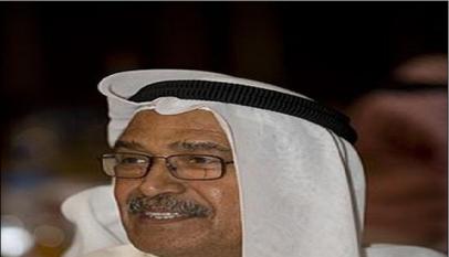 """""""وجوة خلف القضبان"""" مسلسل جديد للفنان الكويتى جاسم النبهان"""