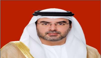 مسابقة سلطان بن زايد الشعرية تنتهى 22 يناير