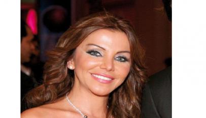 رزان مغربى تهدى عيد الحب أغنيتها الجديدة