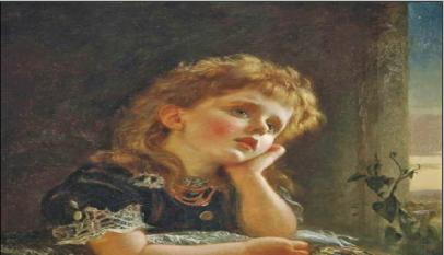 قطرة الشذا وقصائد قصيرة أخرى للشاعرة جيهان لطفى