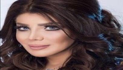 """جديد الفنانة الأردنية """" إلهام الفضالة """" مسلسل حضن الشوك"""