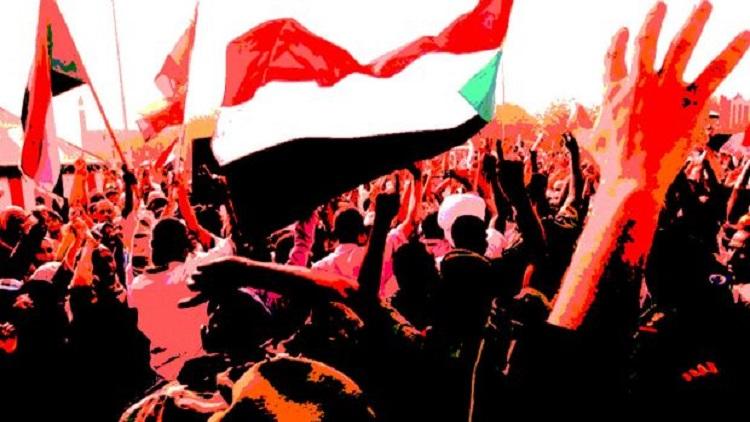 الثورة السودانية بين نموذج مانديلا وسنة بينوشيه