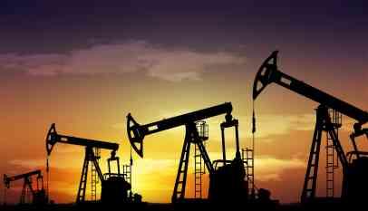 وزير الطاقة الجزائري يكشف عن حجم مخزون الغاز