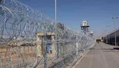 فصائل فلسطينية تفضح ممارسات الاحتلال