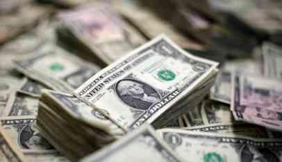 أسعار صرف الدولار أمام العملات العالمية اليوم الثلاثاء الموافق 29 يناير 2019