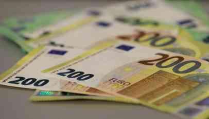سعر صرف العملات أمام الدولار اليوم