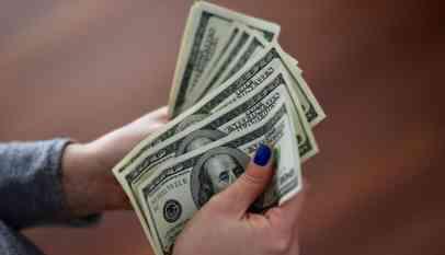 أسعار العملات العربية مقابل الدولار