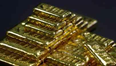 أسعار الذهب بالوطن العربي اليوم 21 يناير 2019