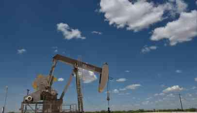 الغاز الطبيعي المسال يتلقى الضوء الأخضر في 2019