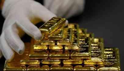 أسعار الذهب في الوطن العربي