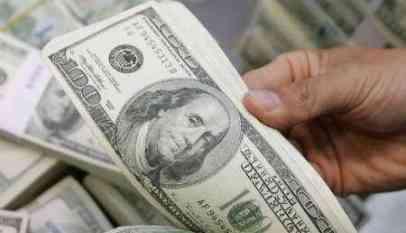 أسعار الدولار أمام العملات اليوم