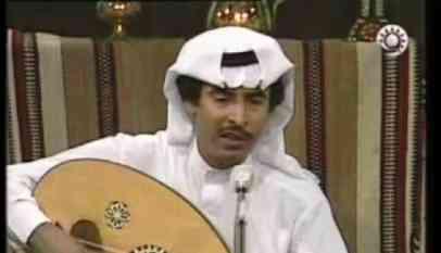 """المطرب الكويتى """" مصطفى أحمد"""" يعود بمشتاق لزمن الأشواق"""