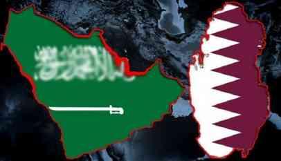 المأزق السعودي الجديد