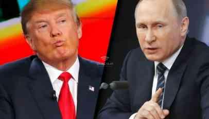 ماذا لو كان ترامب عميلًا روسيًا؟