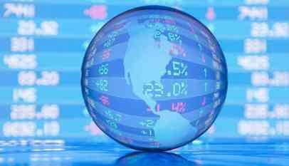 توقعات صادمة للنمو الاقتصادي في 2019