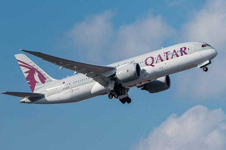 المساعدة في مواجهة فيروس كورونا .. قطر ترسل مجددا